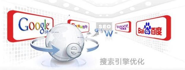 乐虎app官网进行SEO优化的重要性